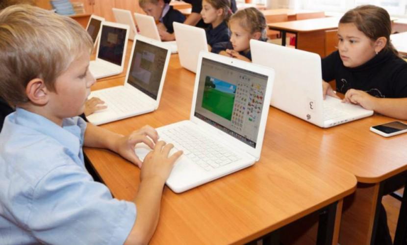 Международные эксперты признали, что школы США хуже московских