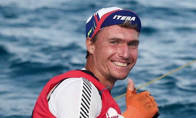 Навигатор sailing team 1, победители нпл 2015