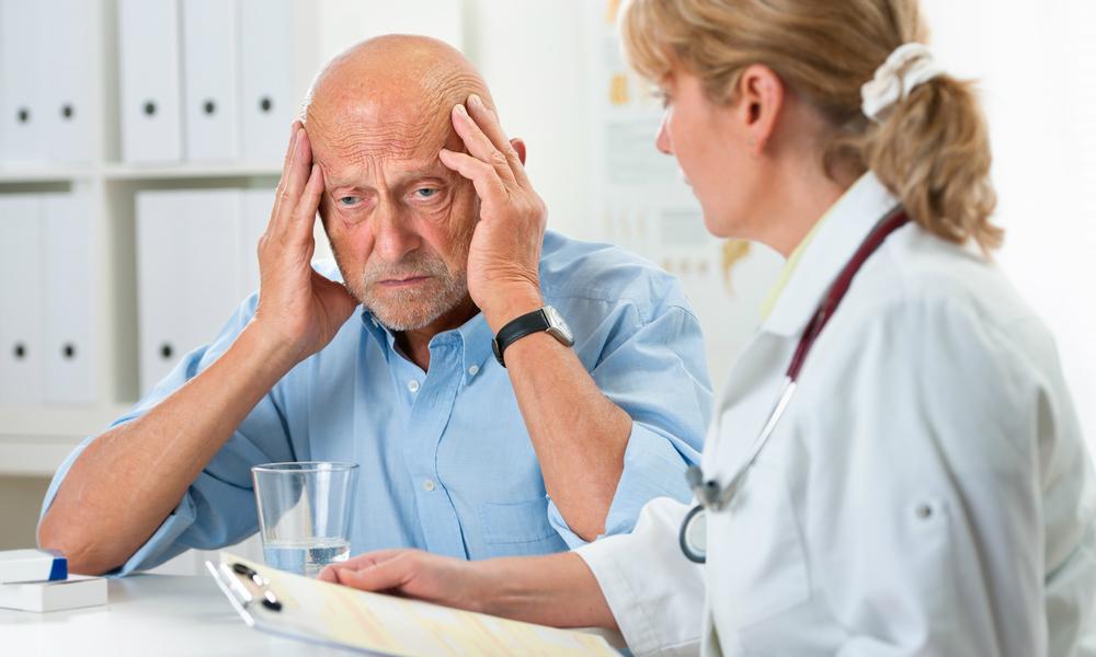 Ученые заявили о скорой победе человечества над старостью и болезнями