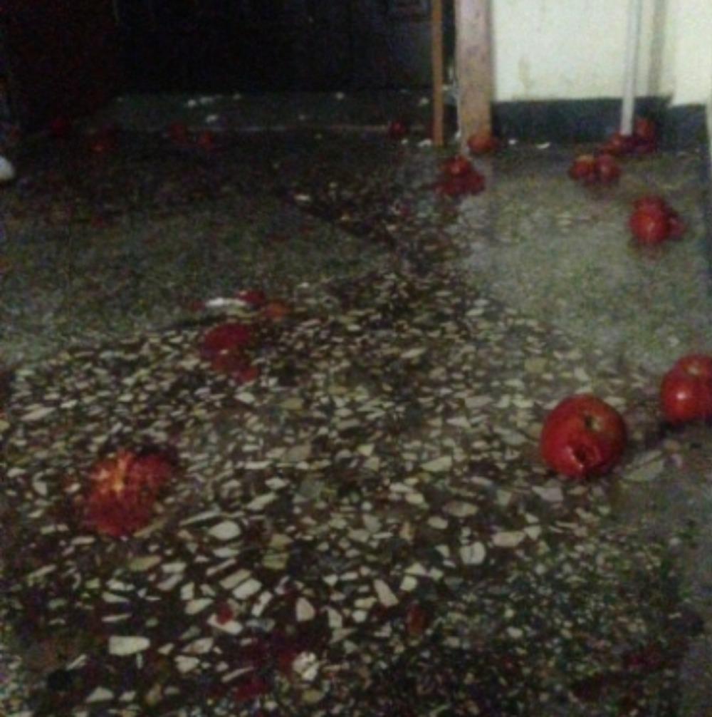 ставрополь-касьянов-помидоры
