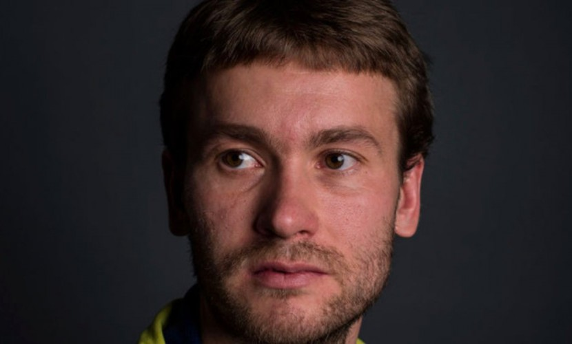 Российский спортсмен в соцсети назвал нас с Юлией