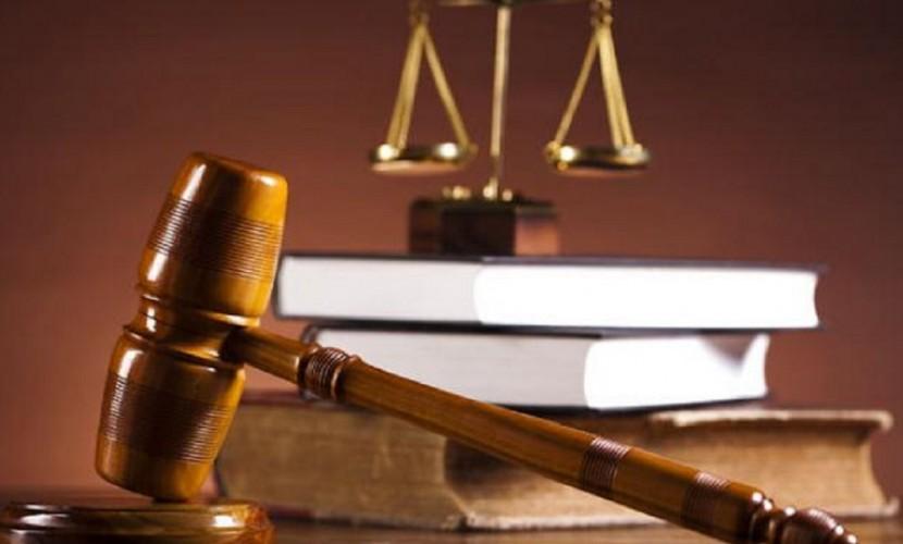 Уголовное наказание отменят за впервые совершенное преступление