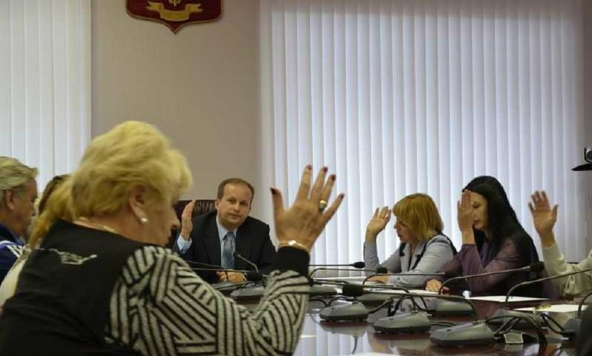 Оппозиционеры добились увольнения председателей районных ТИК из Самары и Сызрани