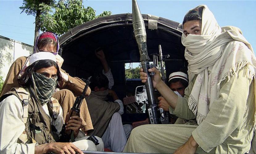 Освобождённый вАфганистане русский лётчик вернулся в столицуРФ