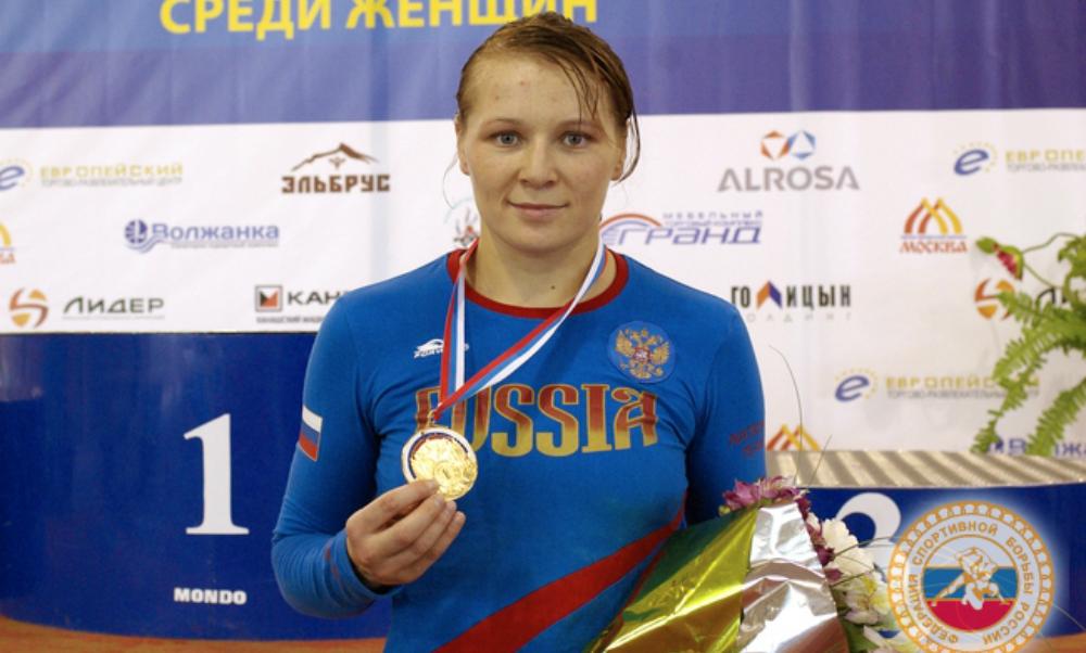 «Двусмысленно и наигранно»: Тражукова решила идти в прокуратуру из-за отрицания Михаилом Мамиашвили факта рукоприкладства