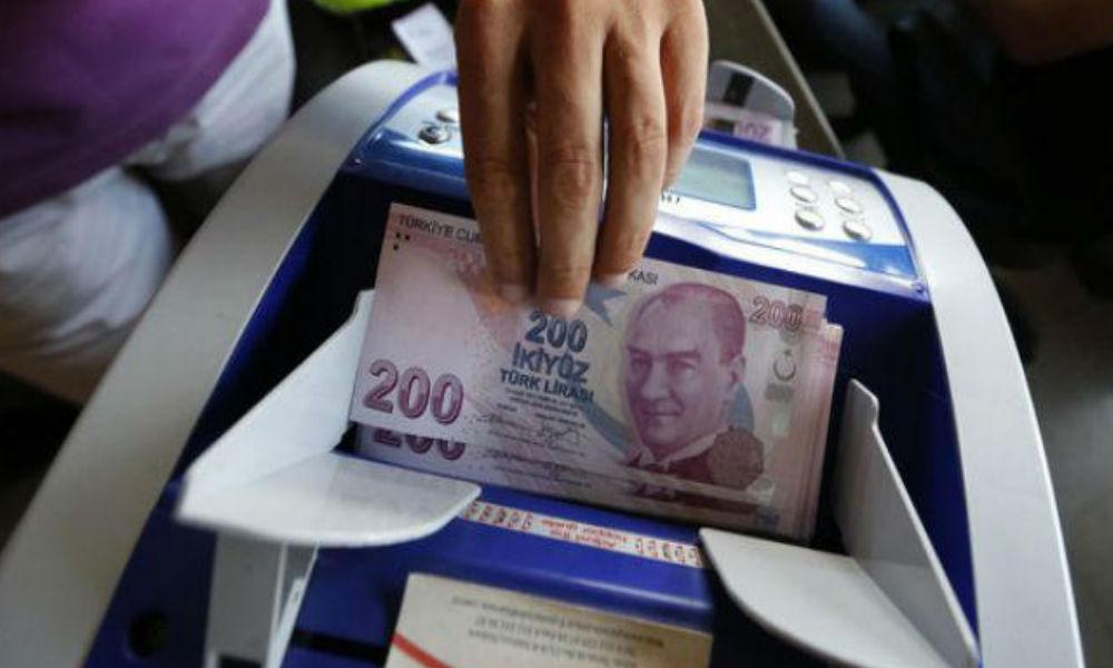 Россия и Турция договорились ударить по американской валюте дедолларизацией