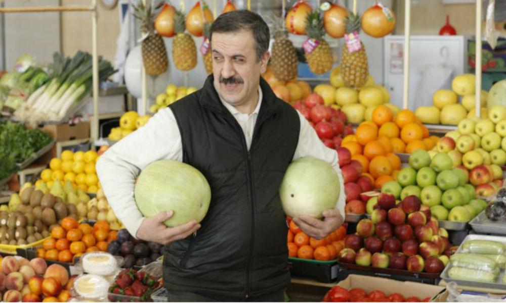 Турция потеряла безвозвратно четверть российского рынка, - эксперт