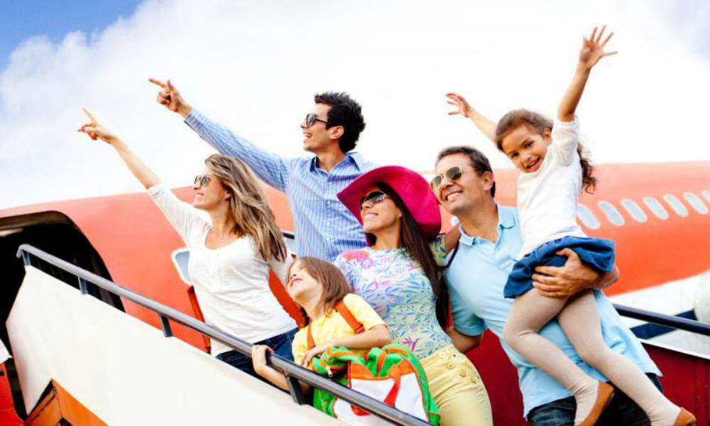 Страховщики назвали самые безопасные для российских туристов страны Европы