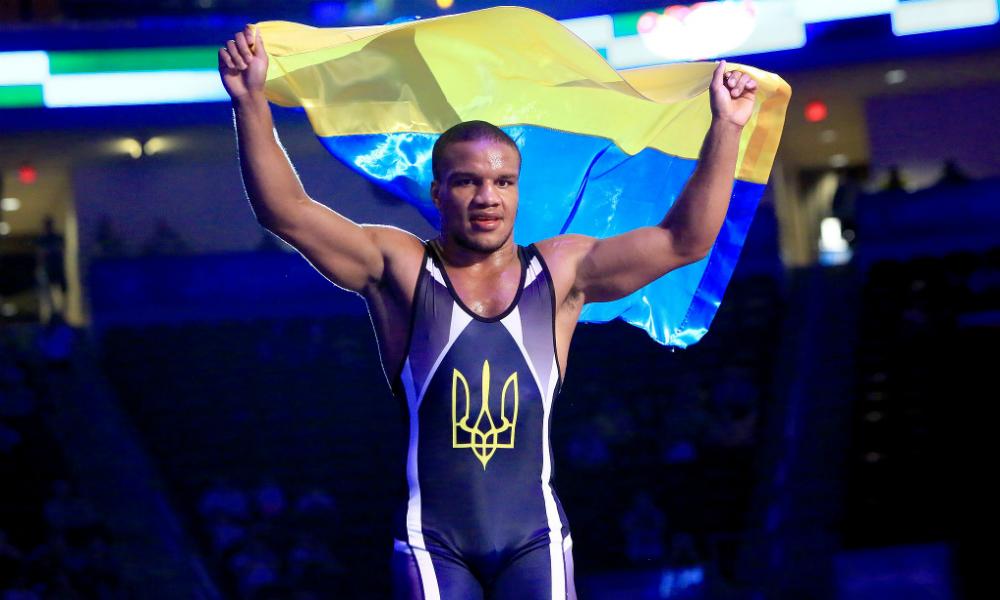 Олимпиада в Рио стала для Украины худшей за всю историю по количеству медалей