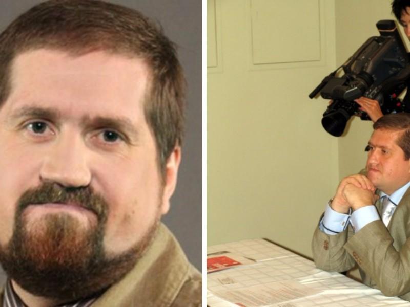 Следователи назвали причину смерти директора