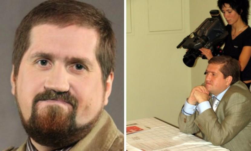 Вномере скончавшегося директора «Уральский пельменей» отыскали лекарства