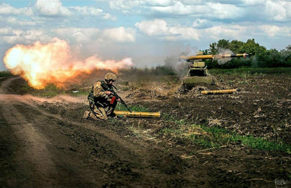 старейшим украинским фото боев в украине заявку, рассчитаем точную