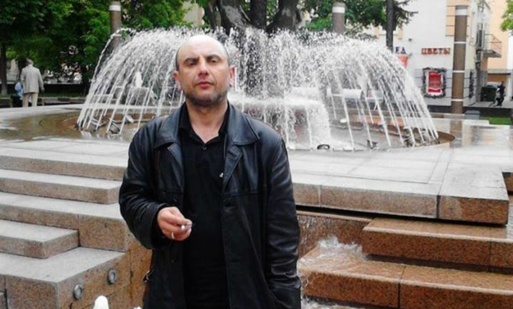 Стали известны новые подробности задержания украинских диверсантов в Крыму