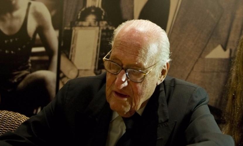 Экс-президент ФИФА Жоао Авеланж скончался на101 году жизни