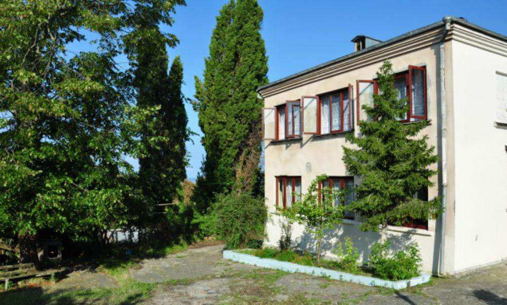 Названы причины застоя на рынках недвижимости Сочи и Абхазии