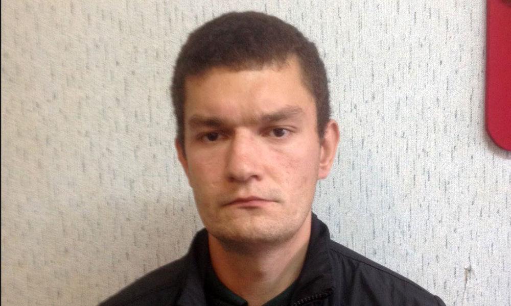 Пропавшая по дороге в школу кировская первоклассница стала жертвой насилия педофила