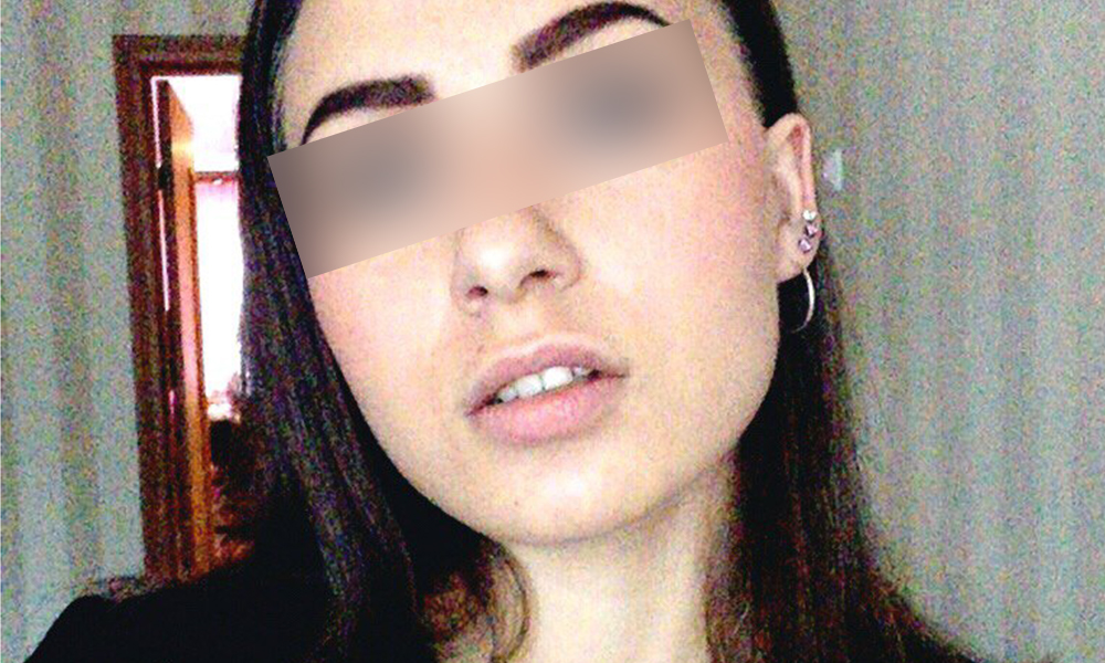 Первокурсницу зверски убили во время празднования 1 сентября в Сыктывкаре