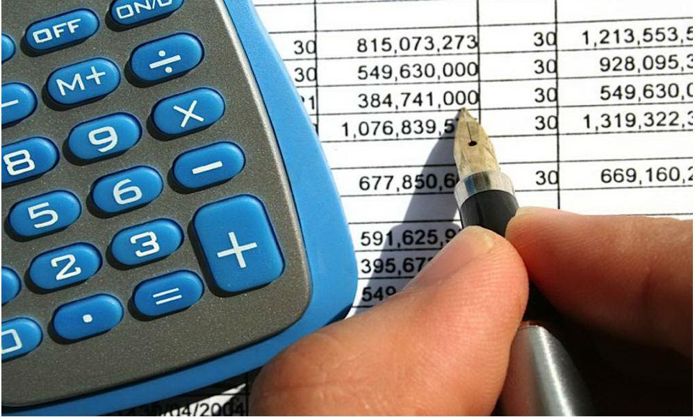 Минфин заложил невероятные цифры в пессимистичный сценарий бюджета