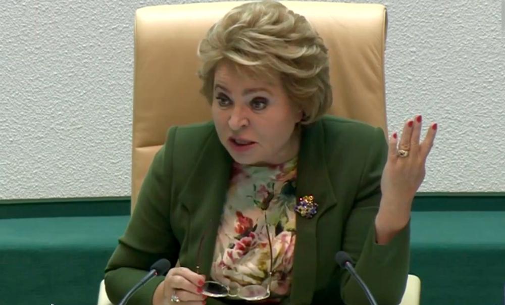 Единороссы предложили лишить безработных медицинской помощи