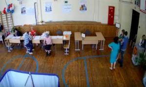 Следственный комитет предъявил обвинения трем членам ростовского избиркома