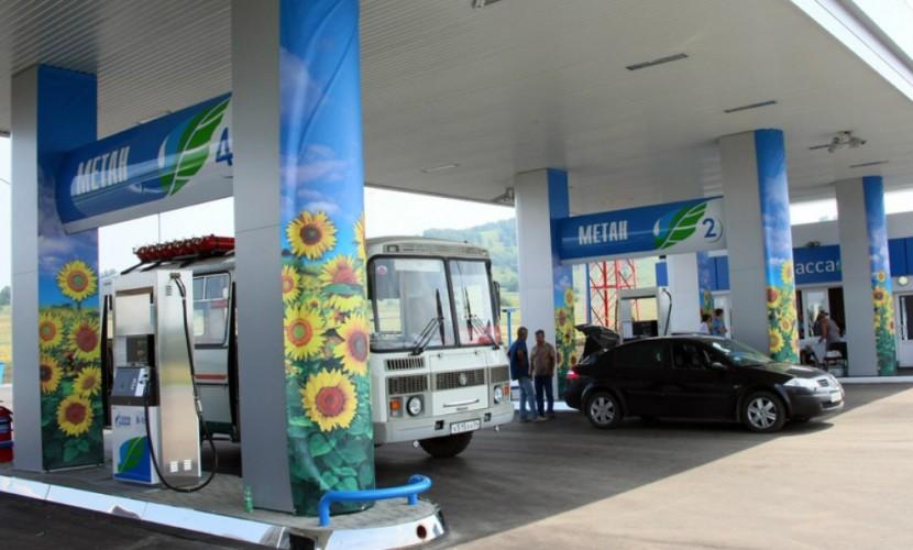 Владельцев автомобилей на газе шокировали разорительные штрафы и поборы за оборудование