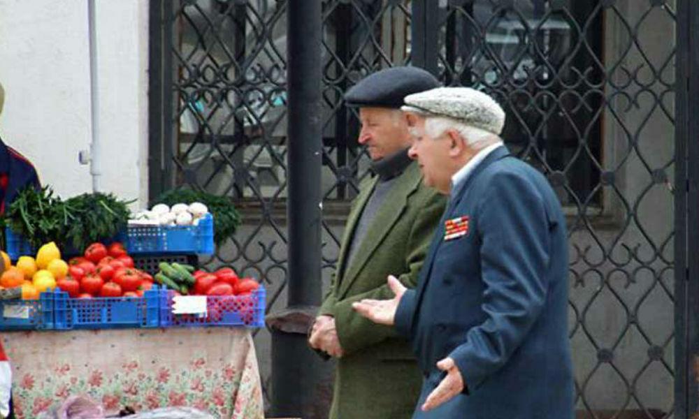 Министерство финансов ошарашило россиян сообщением о размерах доиндексации пенсий