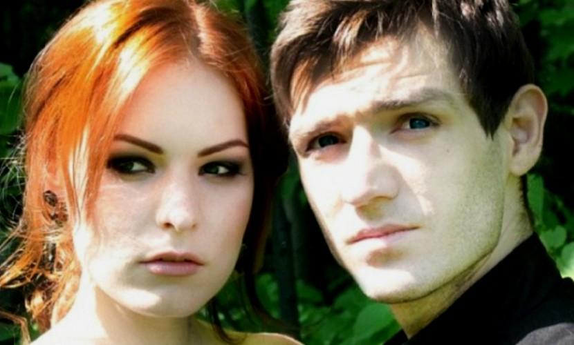 Звезды «Битвы экстрасенсов» Александр Шепс и Мэрилин Керро расстались после трех лет отношений