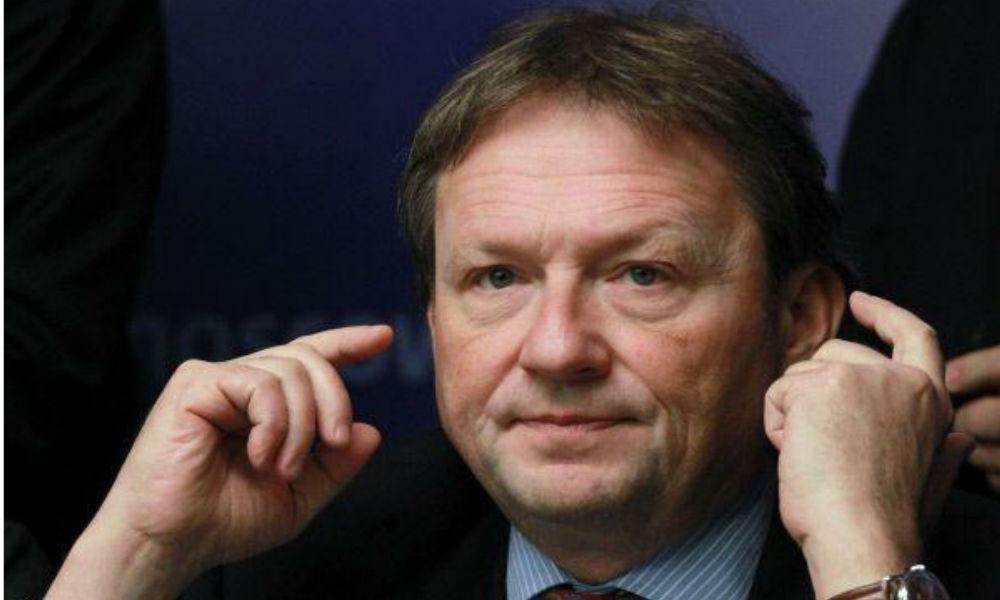 Бизнес-омбудсмен сделал скандальное заявление в адрес Набиуллиной