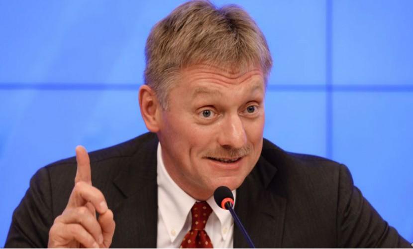 Ограничение в России расчетов наличными поможет бороться с теневой экономикой, - Песков