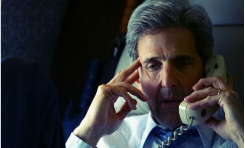 СМИ проинформировали, что США готовы выйти изпереговоров поСирии