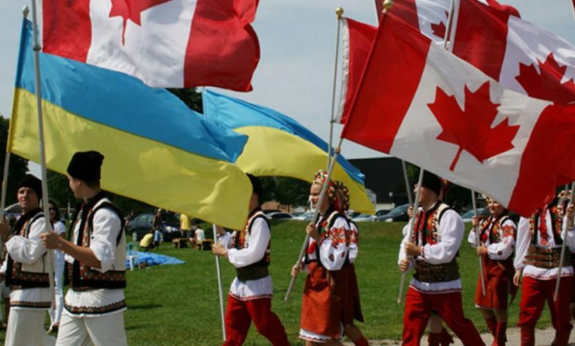 Украина получила резкий ответ от Канады на просьбу об отмене виз