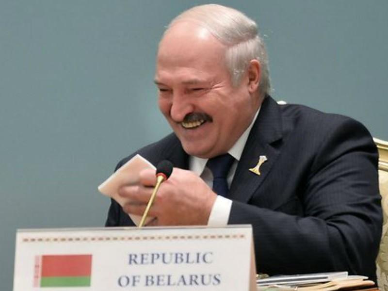 Четверть россиян хотят объединения с Белоруссией