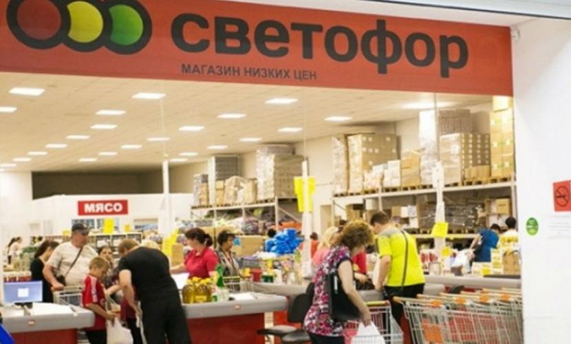 Незаконный способ компенсировать падение прибыли придумал супермаркет