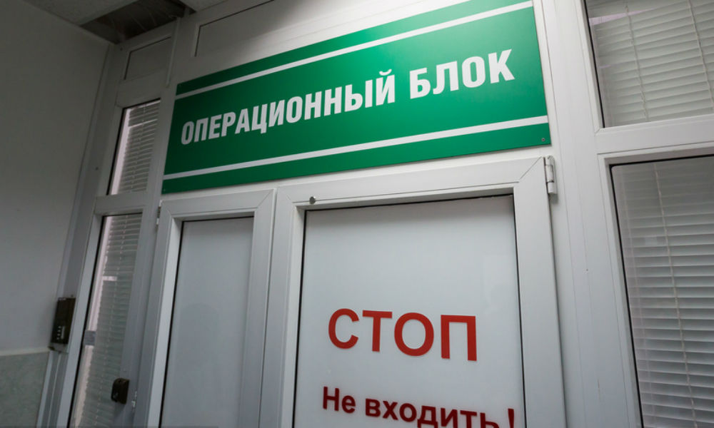Еще одна жертва стрельбы бизнесмена скончалась в больнице Екатеринбурга