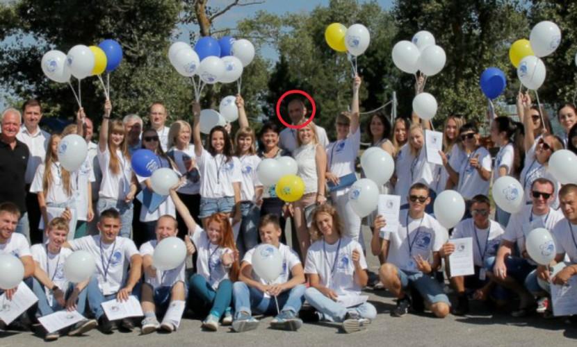 В Центризбирком поступило требование об отставке главы ТИК Волгодонска за незаконную агитацию