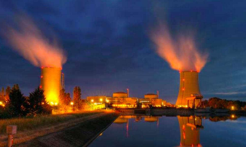 Ядерная катастрофа скоро произойдет на Земле и потрясет человечество, - ученые