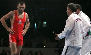 Примкнувший к боевикам ИГ экс-чемпион Европы по вольной борьбе из Дагестана убит в Ираке