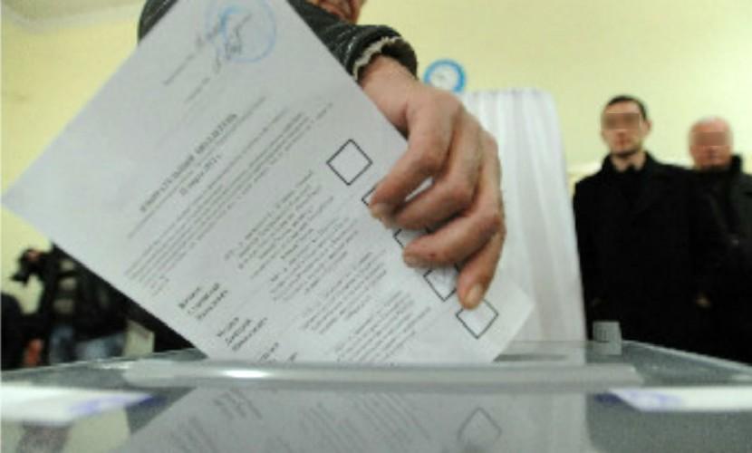 Независимые специалисты зафиксировали нарушения навыборах вБашкирии