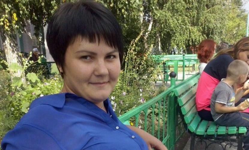 Пропавшую две недели назад мать четверых детей нашли мертвой в Челябинской области