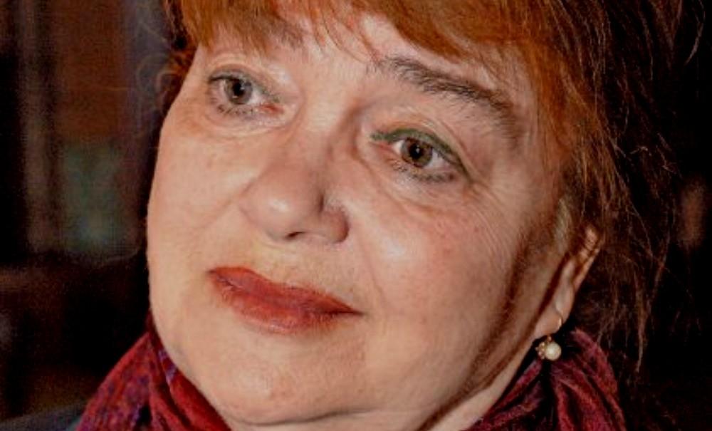 Народную артистку России Нину Дорошину экстренно госпитализировали в Подмосковье