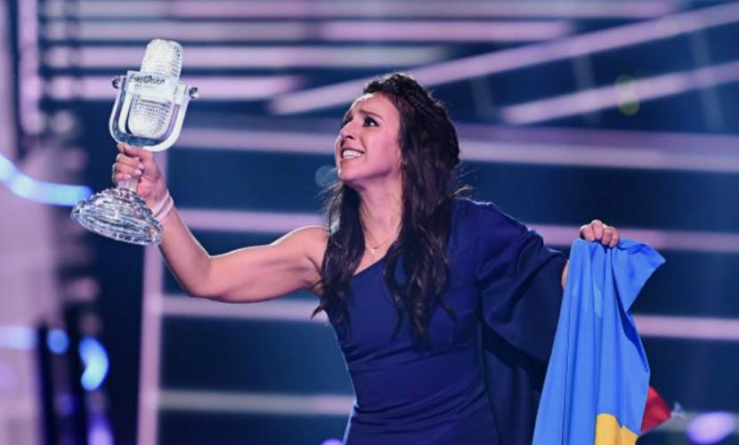 9сентября объявят город «Евровидения-2017»