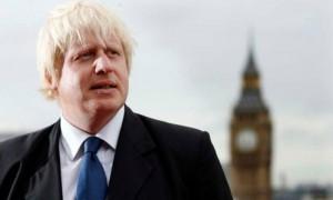 Власти Великобритании призвали Россию «конструктивно» реагировать на обвинения в уничтожении малайзийского Boeing