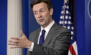 США заговорили о новых финансовых санкциях против России из-за Сирии