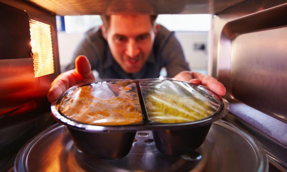 Полезный способ сохранения вкуса и качества продуктов назвали ученые