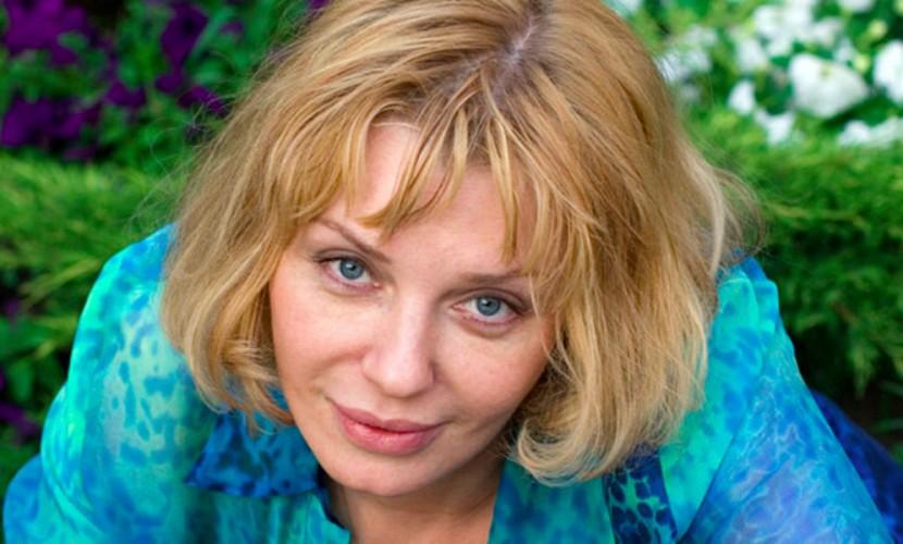 Всмерти исполнительницы Ефремовой ненашли криминала