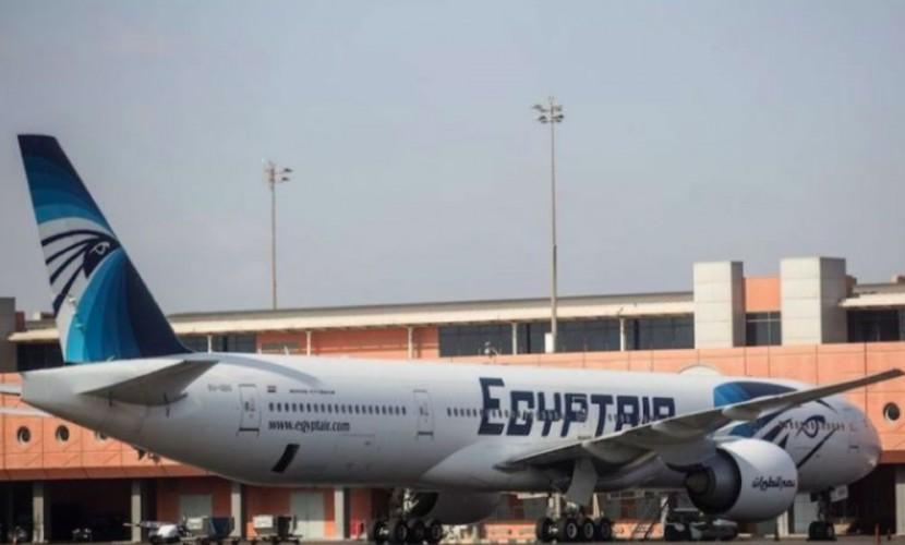 Россия и Египет договорились возобновить авиасообщение между Москвой и Каиром