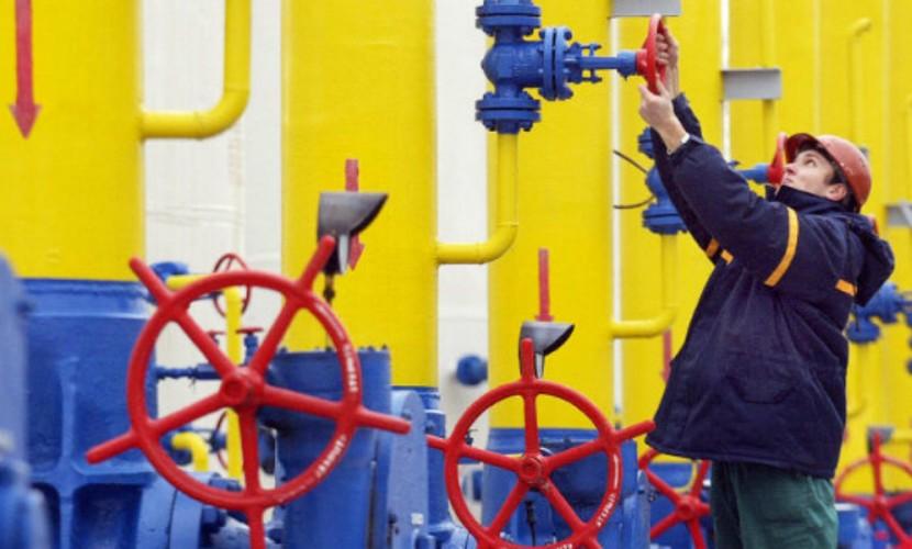 Польша в экстренном порядке прекратила импорт газа на Украину