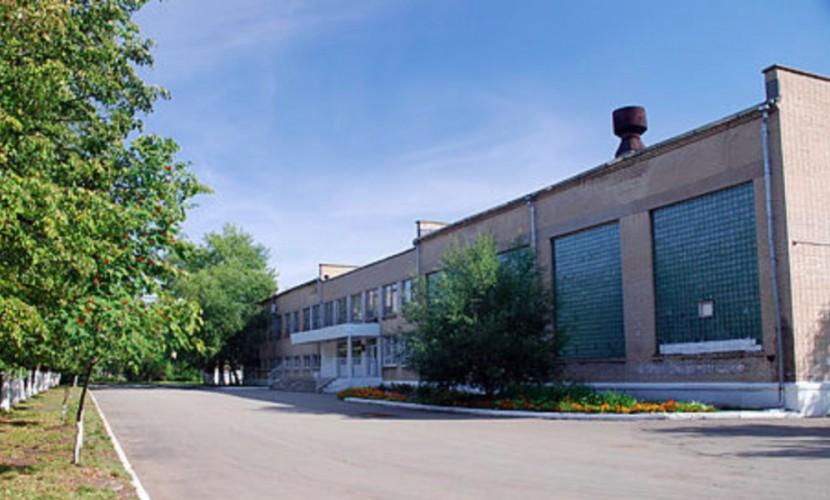Коллекторы атаковали гимназию в Челябинске из-за долга бывшего мужа учительницы