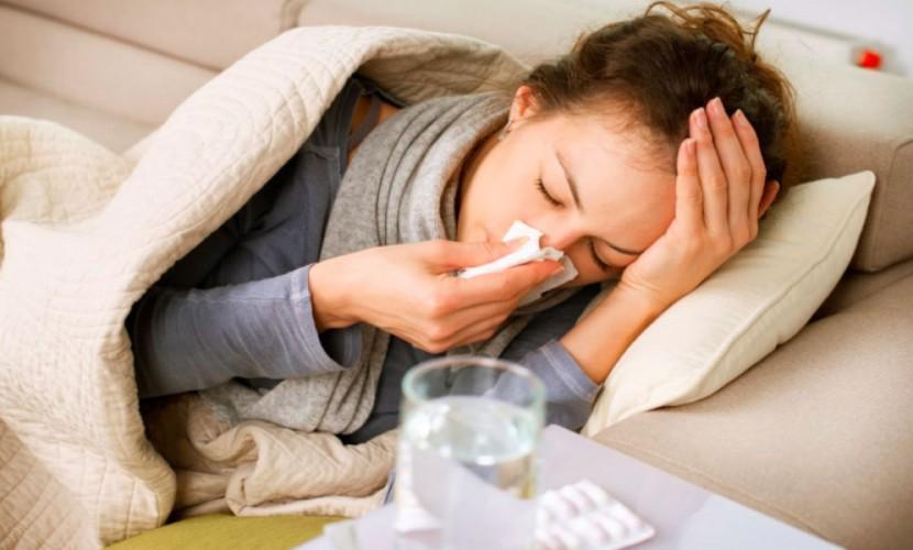 Секрет простого и быстрого лечения гриппа без лекарств открыли ученые