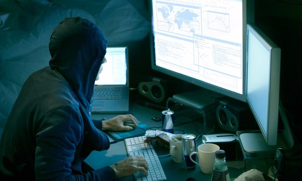 Американские конгрессмены потребовали ввести новые санкции против России за ее кибератаки